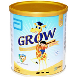 Grow Advance G-Power (1Kg)