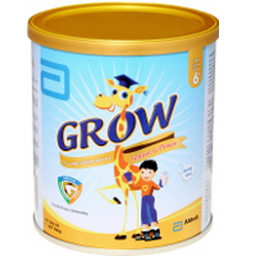 Grow School G-Power (900gr)