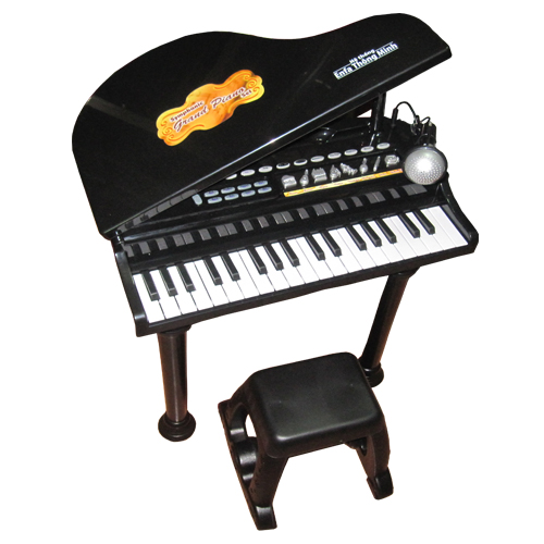 Đàn Piano Mini -