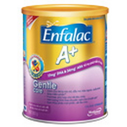 Enfalac®  Gentle Care A+ (352gr)